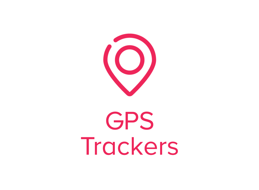 MIMS WorkForce Management  Solution equipped with GPS trackers for location based services