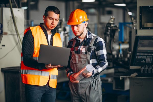 Facility management provider boosts service delivery effectiveness with MIMS' intelligent asset and staff monitoring